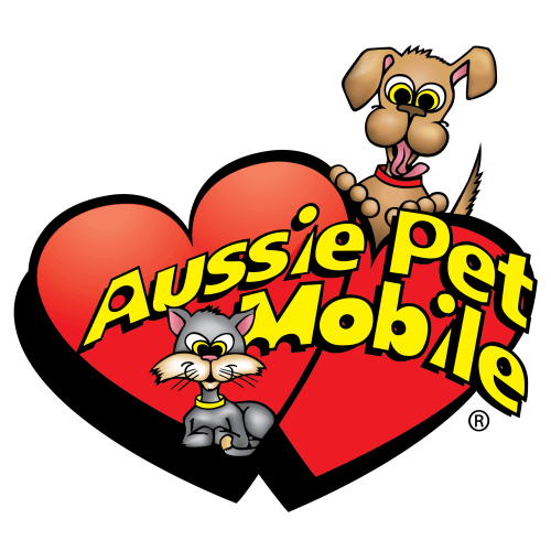 Aussie Pet Mobile Puget Sound